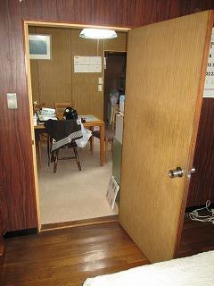 片開き戸2